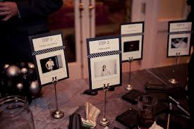diy photo booth wedding diy wedding photobooths capitol practical local dc