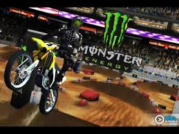 freestyle motocross games ricky carmichael motocross matchup 1 0 free download