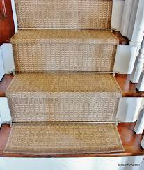 Indoor Outdoor Rug Runner Indoor Outdoor Stair Runner Thistlewood Farm