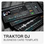musiq u2013 nightclub discotheque dj bar website muse template by