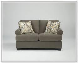 Loveseat Convertible Bed Fabulous Sleeper Sofa Nyc Modern Sofa Bed New York U2013 Interiorvues