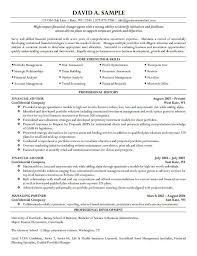 application support resume examples resume application support resume application support resume printable medium size application support resume printable large size