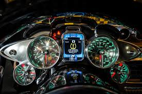 new pagani 114 pagani huayra hd wallpapers backgrounds wallpaper abyss