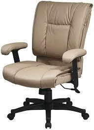 Office Depot Computer Desk Desk Chairs Office Depot U2013 Cryomats Org