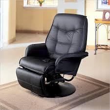 Recliner Swivel Chair Leather Reclining Swivel Chairs Leather Recliner Swivel Chair Silo