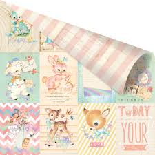 shop prima u0027s heaven sent 2 collection