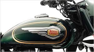 two wheeler motorcycle in india official royal enfield motorcycles