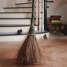 best 25 sweeping broom ideas on magick spells white
