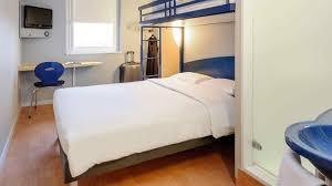hotel geneve dans la chambre ibis budget ève ex etap hotel hôtel 2 hrs étoiles