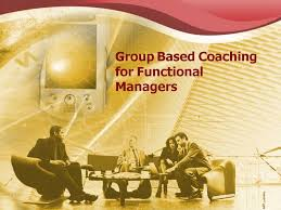 functional managers group based coaching for functional managers pic w o logo