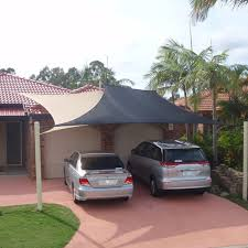 Triangle Awnings Canopies Popular Triangle Canopy Sail Buy Cheap Triangle Canopy Sail Lots