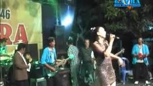 download mp3 dangdut arjuna samba group nama grup dangdut panggung mp3 download