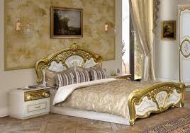 schlafzimmer barock haus renovierung mit modernem innenarchitektur kleines