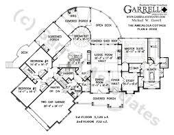 custom house blueprints interior custom home blueprints home interior design