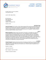 cover letter opening statements how to write a cover letter