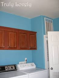 articles with laundry mud room dimensions tag laundry mud rooms