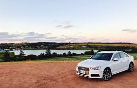 audi a4 2017 audi a4 2 0t quattro review u2013 another failed attempt to find