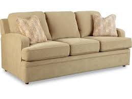 Most Comfortable Sectional Sofa by Elegant Lazboy Sleeper Sofa 41 About Remodel Mainstays Faux