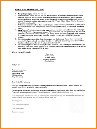 How To Prepare A Cover Letter For Resume Sample Cover Letter Fancy Tips For Writing A Great Cover Letter