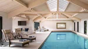 Interior Swimming Pool Houses Indoor Pool Designs Interesting Indoor Swimming Pool Magnificent