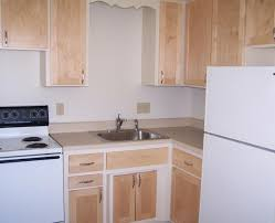 apartment unit 3 at 20 barbie court rochester ny 14626 hotpads