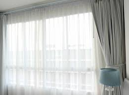 types of custom curtains in osprey u0026 naples fl