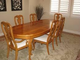 thomasville dining room table thomasville dining room chair chair covers amp dining chairs