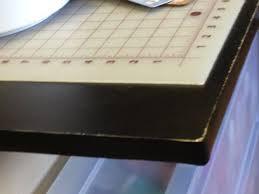Quilting Cutting Table by Quilting Cutting Table Island On Wheels Ikea Hackers Ikea Hackers