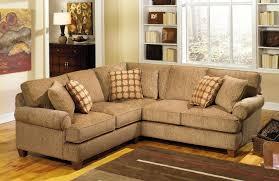 Extra Deep Seat Sofa Extra Deep Sofa