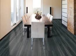 Vinyl Plank Flooring Underlayment 16 Best Vinyl Plank Flooring Images On Pinterest Laminate