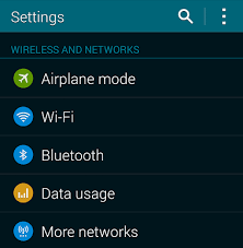 android phone wont connect to wifi xfinity wifi connecting your devices to xfinity wifi