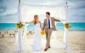 wedding in destination weddings best wedding products