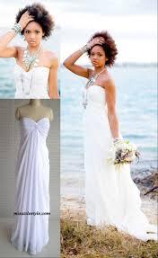 best 25 pregnant wedding dress ideas on pinterest pregnant