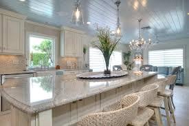 tableau design pour cuisine luminaire cuisine led design eclairage tableau design triloc pour