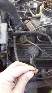 help with 1990 k1500 wiring chevy truck forum gmc truck