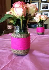 baby girl shower centerpieces 101 easy to make baby shower centerpieces
