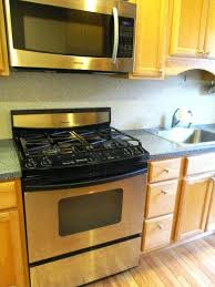 kitchen cabinets clifton nj kitchen cabinets clifton nj large size of cabinet outlet home
