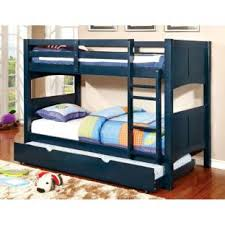 Central Rent  Own Appliances Furniture And Electronics - Rent a center bunk beds