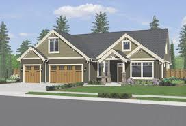 two story craftsman style house plans popular house plans new plan design view craftsman style house plans