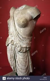 sculpture ancient greek arm stock photos u0026 sculpture ancient greek