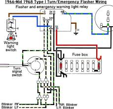 6 pin flasher relay wiring diagram search automobile