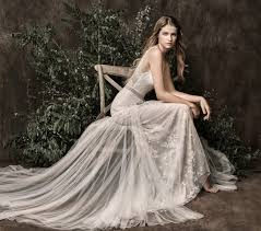 Bride Gowns Auckland Bridal Gowns Brides Dresses Wedding Gowns And More
