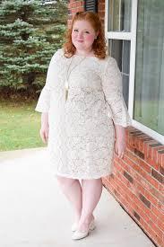 my thanksgiving dress from dressbarn
