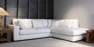 sofa segm ller canapé urbain lounge sofa giorno garantie des prix bas et