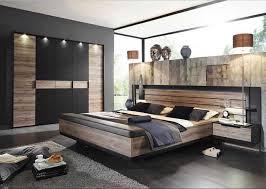schlafzimmer otto emejing günstige komplett schlafzimmer images house design ideas