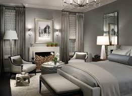 schlafzimmer beige wei schlafzimmer beige weiß grau muster on beige plus schlafzimmer