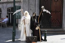 http www brusselspictures com wp content photos mime grimreaper