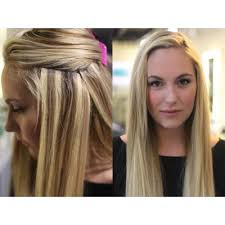 hair weaves for thinning hair hair extension damage what you need to know