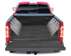 Truxedo Bed Cover Truxedo Tonneau Covers Truxedo Truck Bed Covers