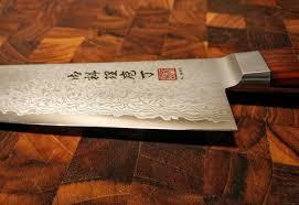 al mar kitchen knives al mar ultra chef santoku 7 inch wulff cutlery more